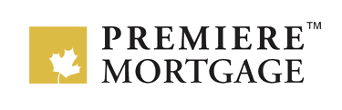 Premiere Home Mortgage